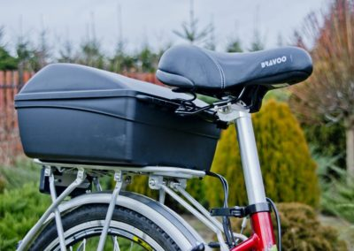 konwersja-roweru-elektrycznego-1