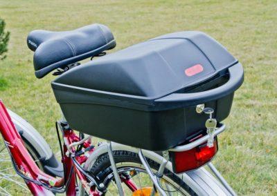 konwersja-roweru-elektrycznego-2