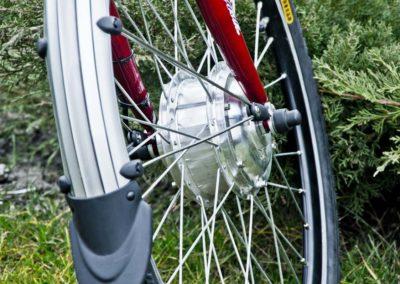 konwersja-roweru-elektrycznego-3