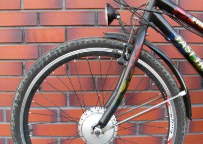konwersja-roweru-elektrycznego-5