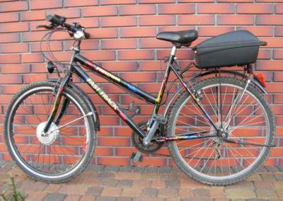 konwersja-roweru-elektrycznego-6