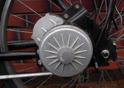 konwersja-roweru-silnik-szczotkowy-2