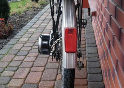 konwersja-roweru-silnik-szczotkowy-3
