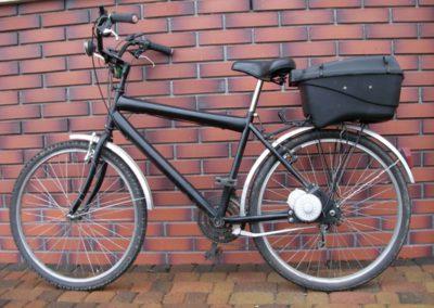 konwersja-roweru-silnik-szczotkowy-4