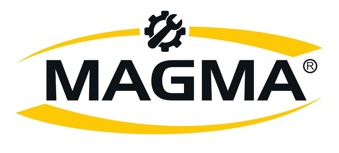 MagmaPolska